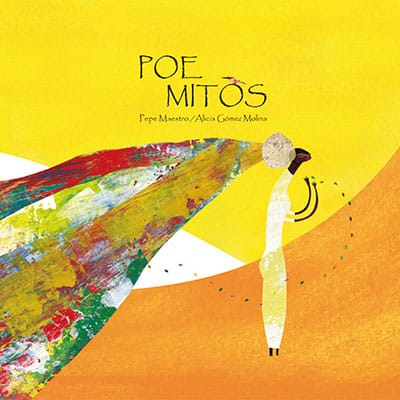 Poe Mitos