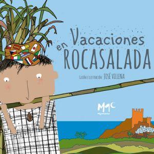 vacaciones-en-rocasalada